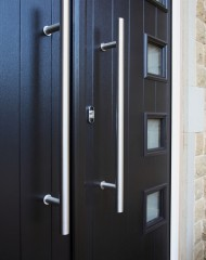 Secure doors from Composite Doors Yorkshire
